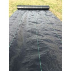 Weed Control Fabric 1m/sq