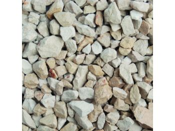 Cotswold Chippings 10-20mm - Bulk Bag (650l)